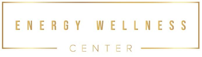 logo_energy_wellness_center
